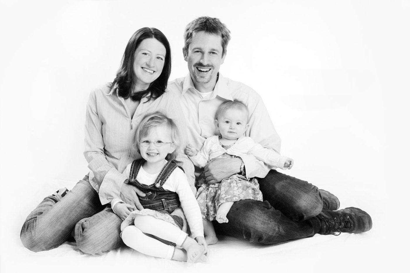familienfotos-03