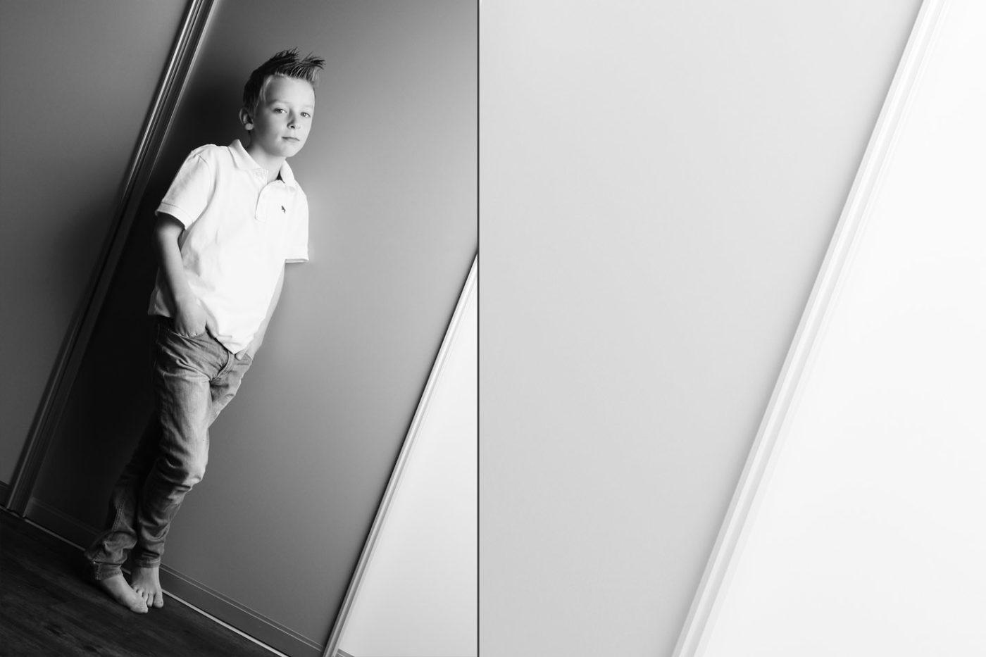 kinderfotografie-05