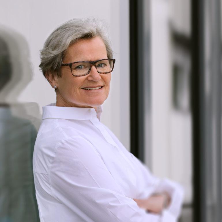 Anette Klein
